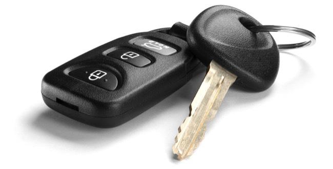 Stuart Locksmith Get A New Key Made 24 7